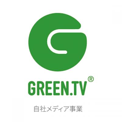 wi01_greentv-400x400_ver2