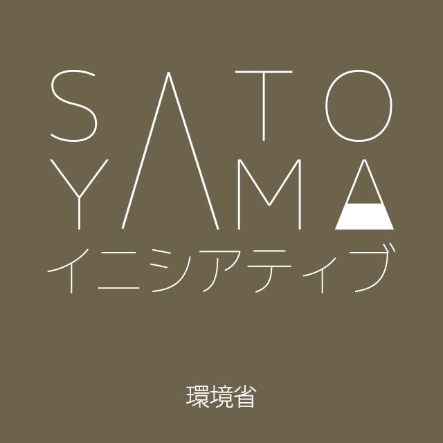 wi12_satoyama