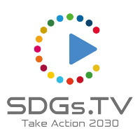 SDGsTV_03