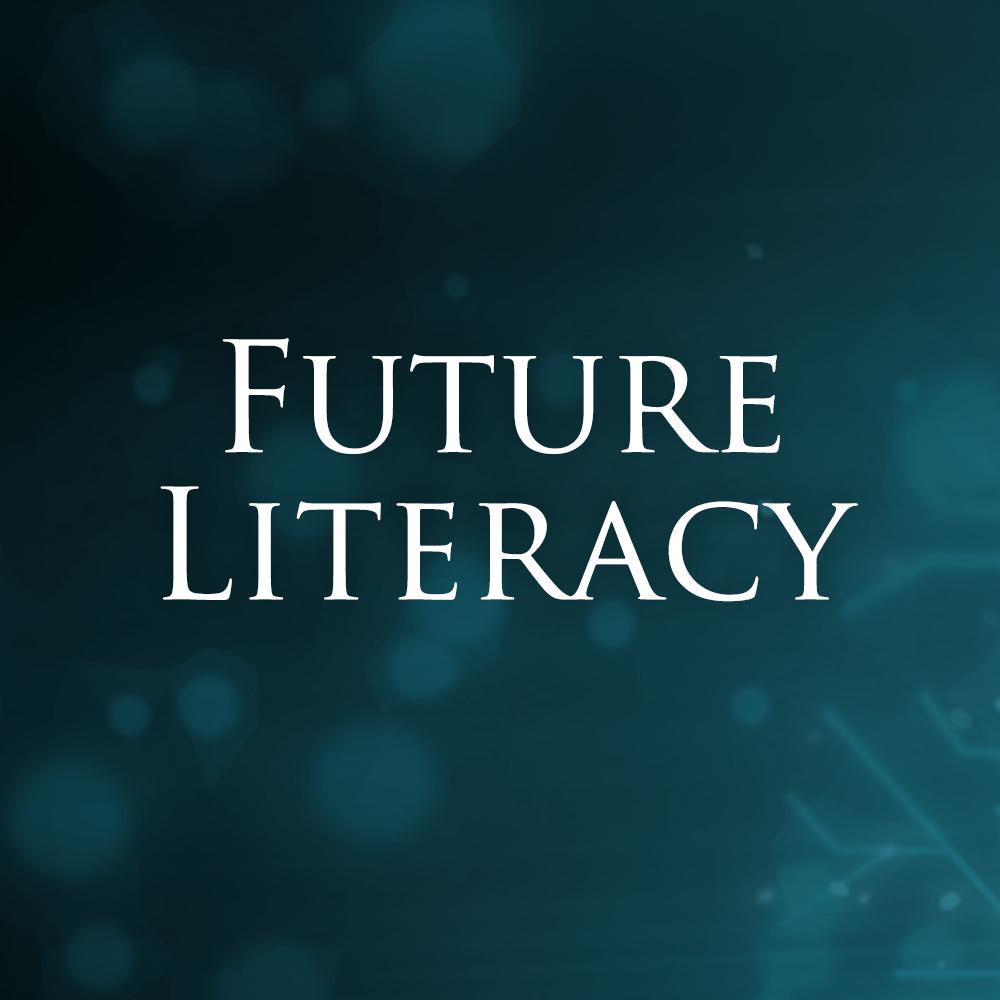 FutureLiteracy